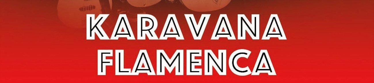 Karavana Flamenca